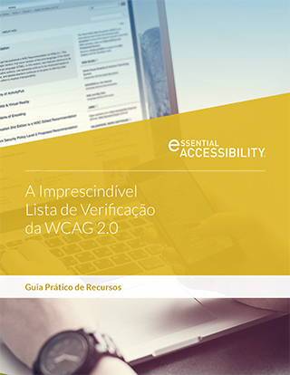 the_must_have_wcag_2_0_checklist_pt_br_cover-page