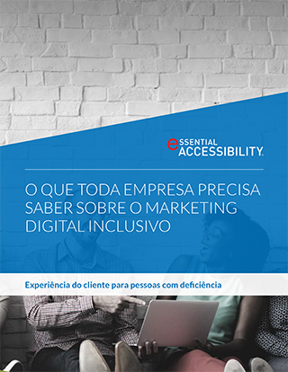 what_every_marketer_needs_to_know_about_inclusive_digital_marketing_pt_br_cover-page